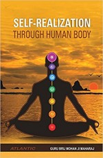Self-Realization Through Human Body