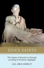 Siva's Saints: The Origins of Devotion in Kannada …