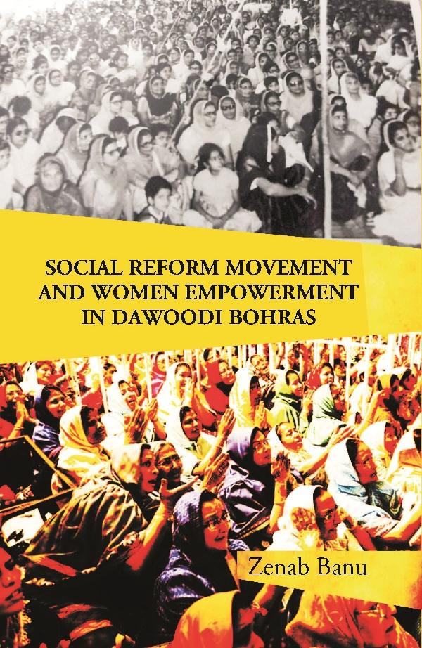 Social Reform Movement and Women Empowerment In Da…