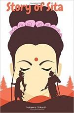 Story of Sita