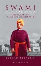Swami Vivekananda: The Journey of a Spiritual Entr…