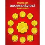 Tantrokta Dashmahavidya: Siddhi-Sadhna