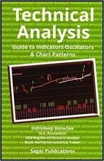 Technical Analysis Guide to Indicators Oscillators…