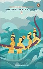 The Bhagavata Purana: 3
