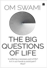 The Big Questions of Life