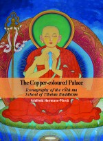 The Copper-Coloured Palace: Iconography of the rNi…