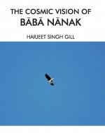 The Cosmic Vision of Baba Nanak