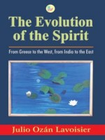 The Evolution of the Spirit: From Greece to the We…