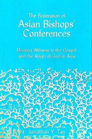 The Federation of Asian Bishops' Conferences