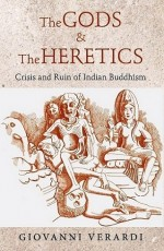 The Gods and the Heretics: Crisis and Ruin of Indi…