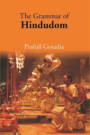 The Grammar Of Hindudom