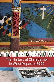 The History of Christianity in West Papua to 2000 …