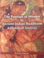 The Position of Women in Ancient Indian Buddhism: …