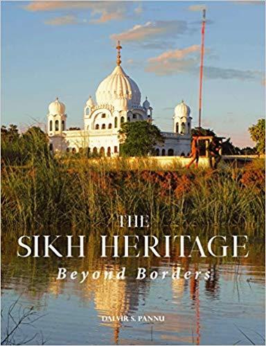 The Sikh Heritage: Beyond Borders