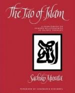 The Tao of Islam