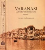 Varanasi at the Crossroads: A Panoramic View of Ea…