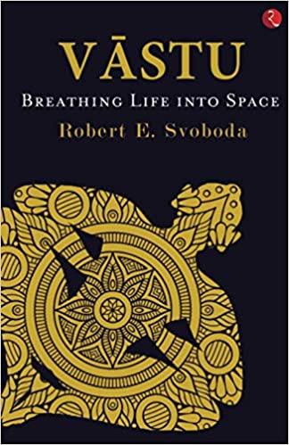 Vastu: Breathing Life into Space (Paperback)
