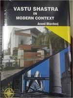 Vastu Shastra in Modern Context