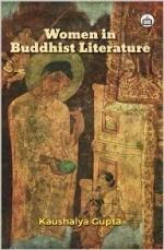 Women In Buddhist Literature