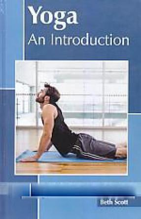 Yoga: An Introduction (Hardback)