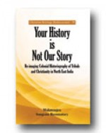 Your History is Not Our Story: Re-imaging Colonial…