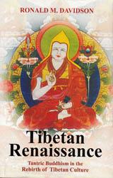 Tibetan Renaissance: Tantric Buddhism in the Rebir…