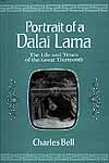 Portrait of a Dalai Lama: The Life and Times of th…
