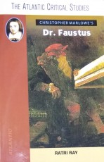 Christopher Marlowe's Dr Faustus