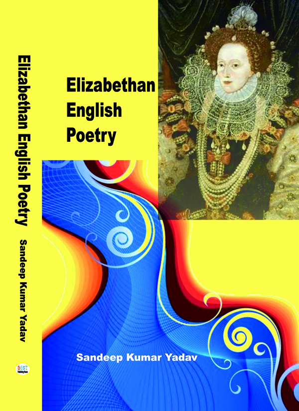 Elizabethan English Poetry