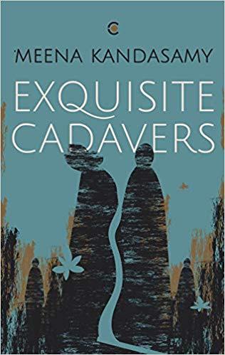 Exquisite Cadavers