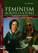 Feminism Across Cultures: A Contemporary Study of …