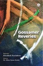 Gossamer Reveries