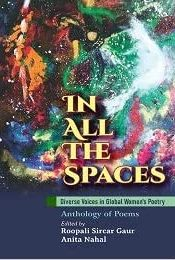 In All the Spaces: Diverse Voices in Global Women'…