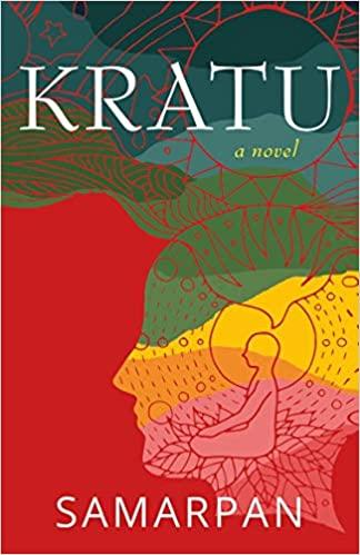 Kratu: A Novel (Paperback)