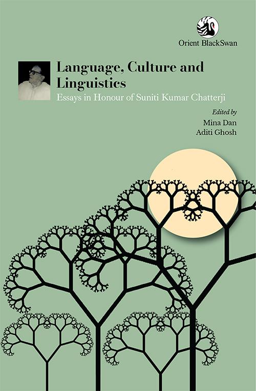 Language, Culture and Linguistics: Essays in Honou…