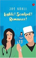 Lights Scalpel Romance