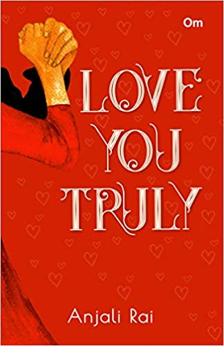 Love You Truly (Paperback)