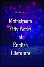 Mainstream Fifty Works of English Literature