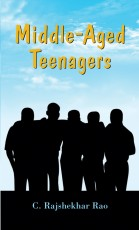 Middle-Aged Teenagers
