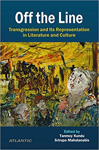 Off the Line: Transgression and Its Representation…