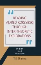 Reading Alfred Korzybski through Inter-Theoretic E…