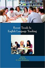 Recent Trends in English Language Teaching