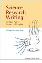 Science Research Writing for Non-Native Speakers o…