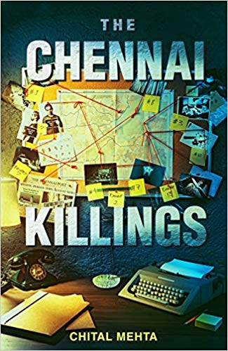 The Chennai Killings
