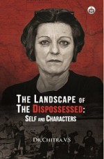 The Landscape of The Dispossessed Self and Charact…