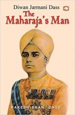 The Maharaja's Man
