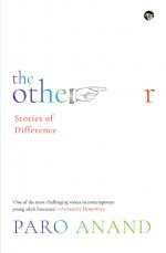 The Other: Stories of Difference