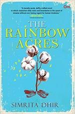The Rainbow Acres
