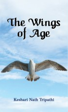 The Wings of Age