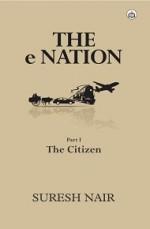 The e Nation: Part I The Citizen